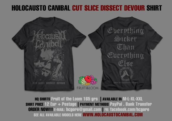 --Shirt-CSDD