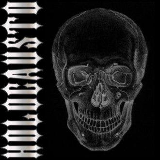 radioholocausto