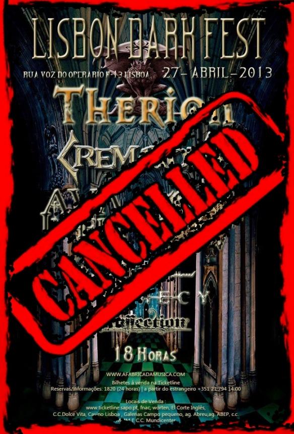 cancel[1]