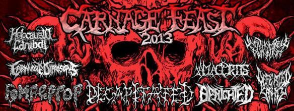 carnagefeast2013