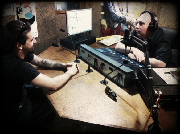 radio-blast-holocausto-canibal