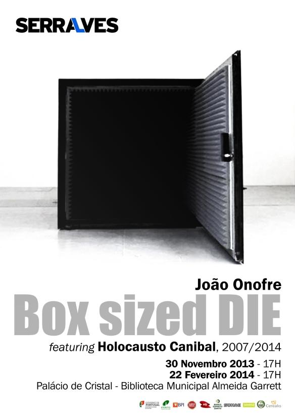 BoxSizedDie_A4