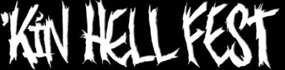 kinhell_logo