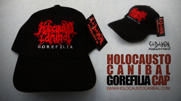 holocausto-canibal-gorefilia-caps