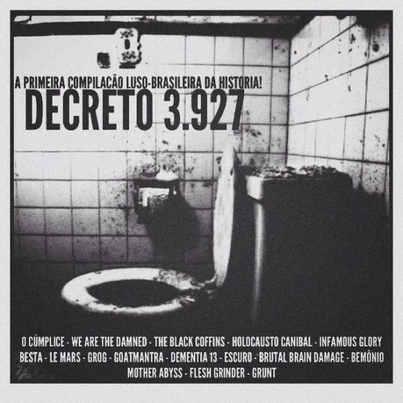 Decreto 3.927